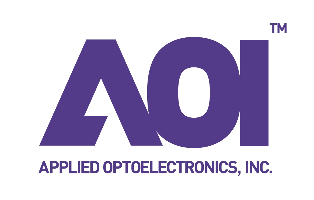 Applied Optoelectronics, Inc. (AOI)