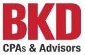 BKD, LLP (BKD)