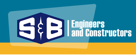 S&B Engineers and Constructors