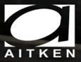Aitken Manufacturing