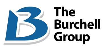 The Burchell Group