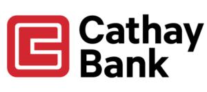 Cathay Bank (Subsidary of Cathay General Bancorp)