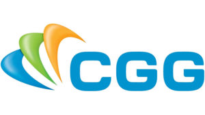 CGG Services (U.S.) Inc.