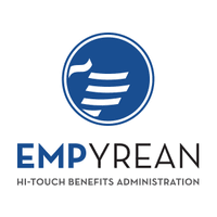 Empyrean Benefit Solutions