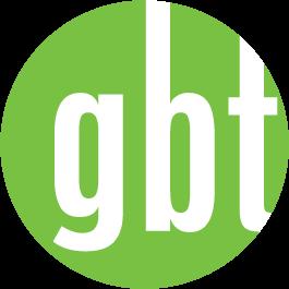 GBT Foods Inc.