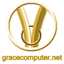 Grace Computer & Internet Corp.