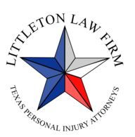 Littleton Law Firm