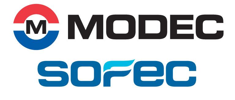 SOFEC, Inc.