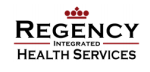 Regency Integrated Health Services