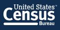 U.S Census Bureau (Government)